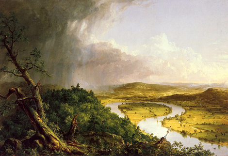 Cole-T.-The-Oxbow